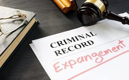 Remove Police Records