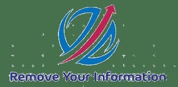 Remove Your Information, Delete Negative Content, Remove Negative Information